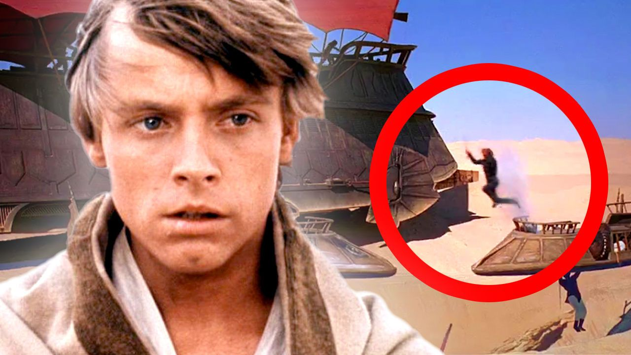 10 Amazing Movie Fight Fails You Missed | Screen Rant