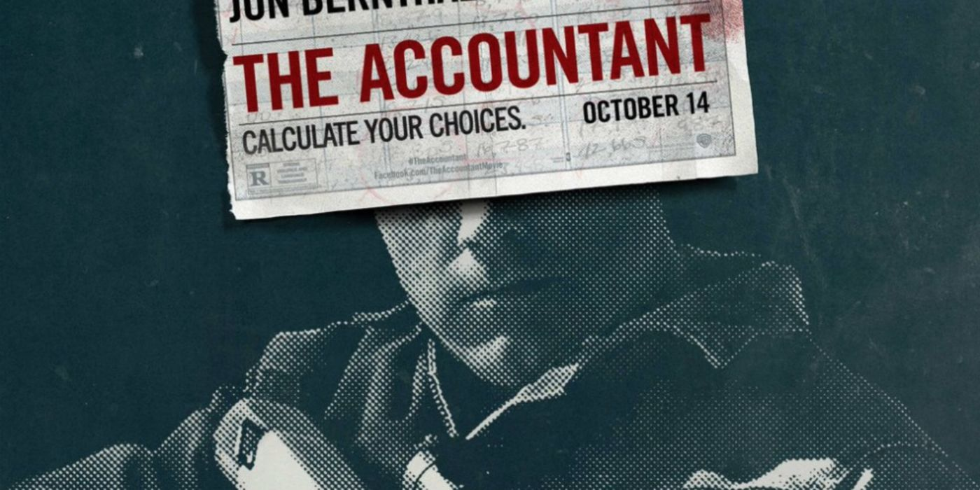The Accountant Review ...
