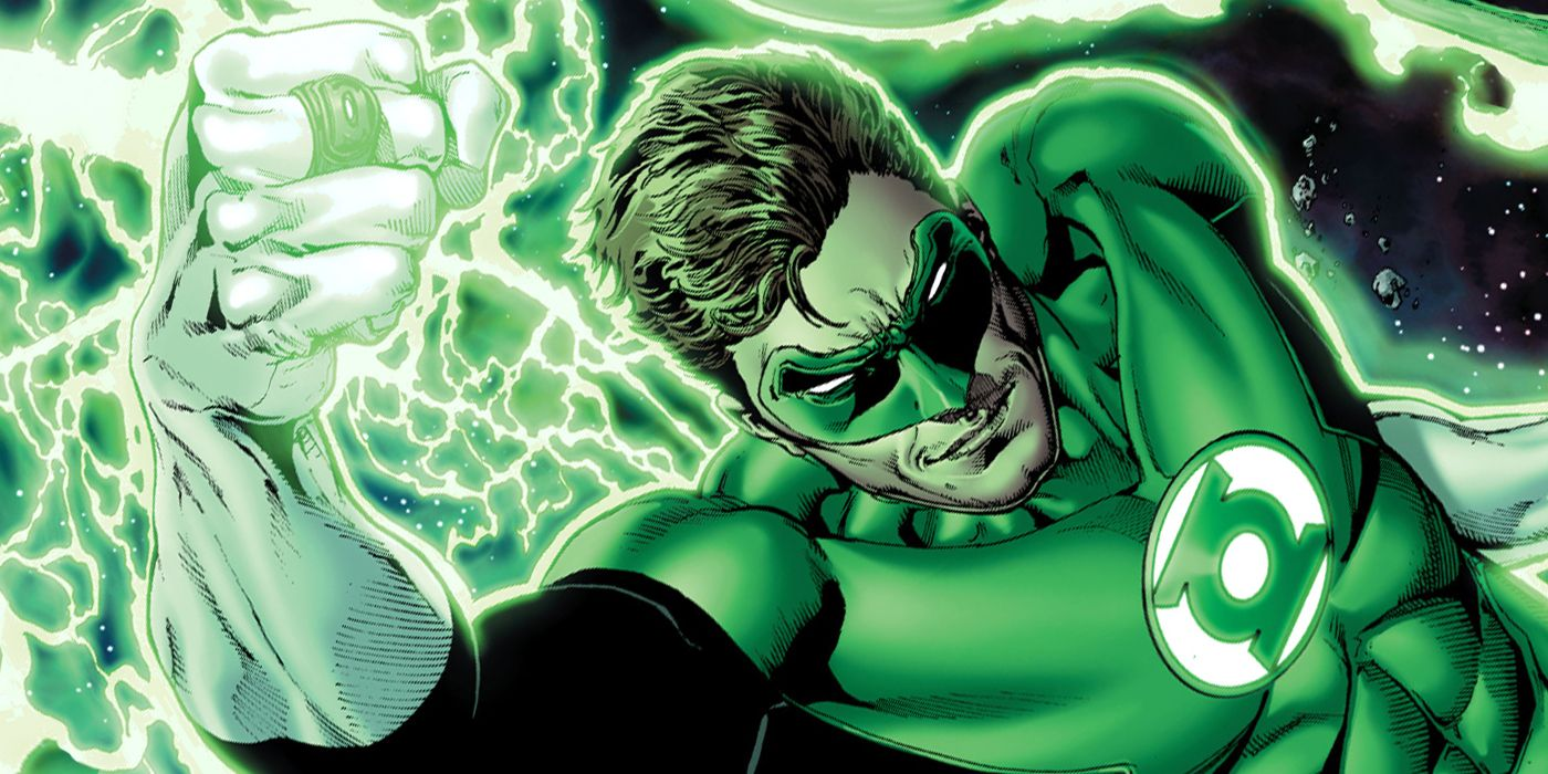 Apologise, but, sexy female superhero green lantern apologise