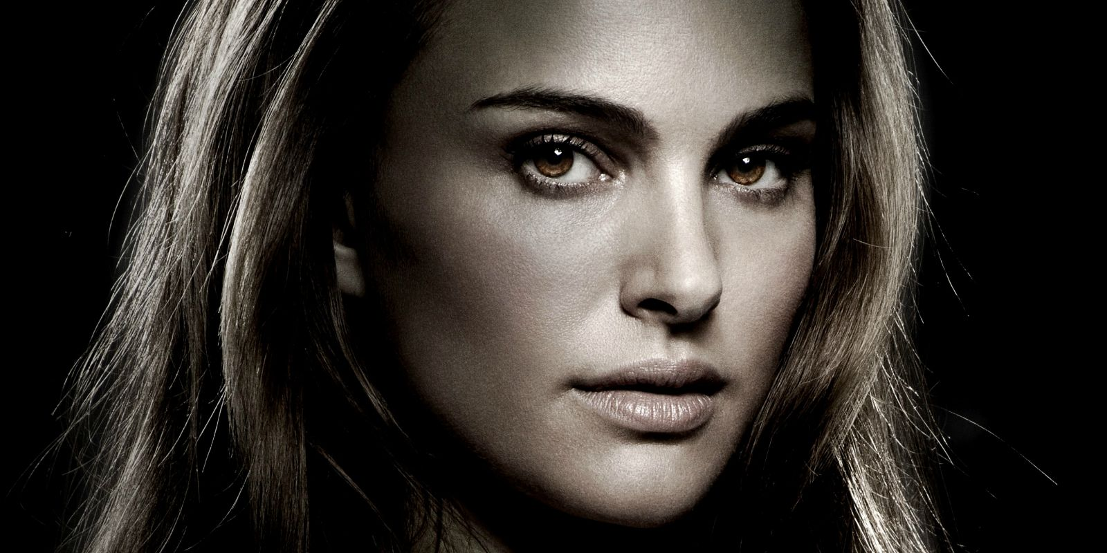 Natalie Portman on Future Marvel Films: 'As Far As I Know ... Natalie Portman