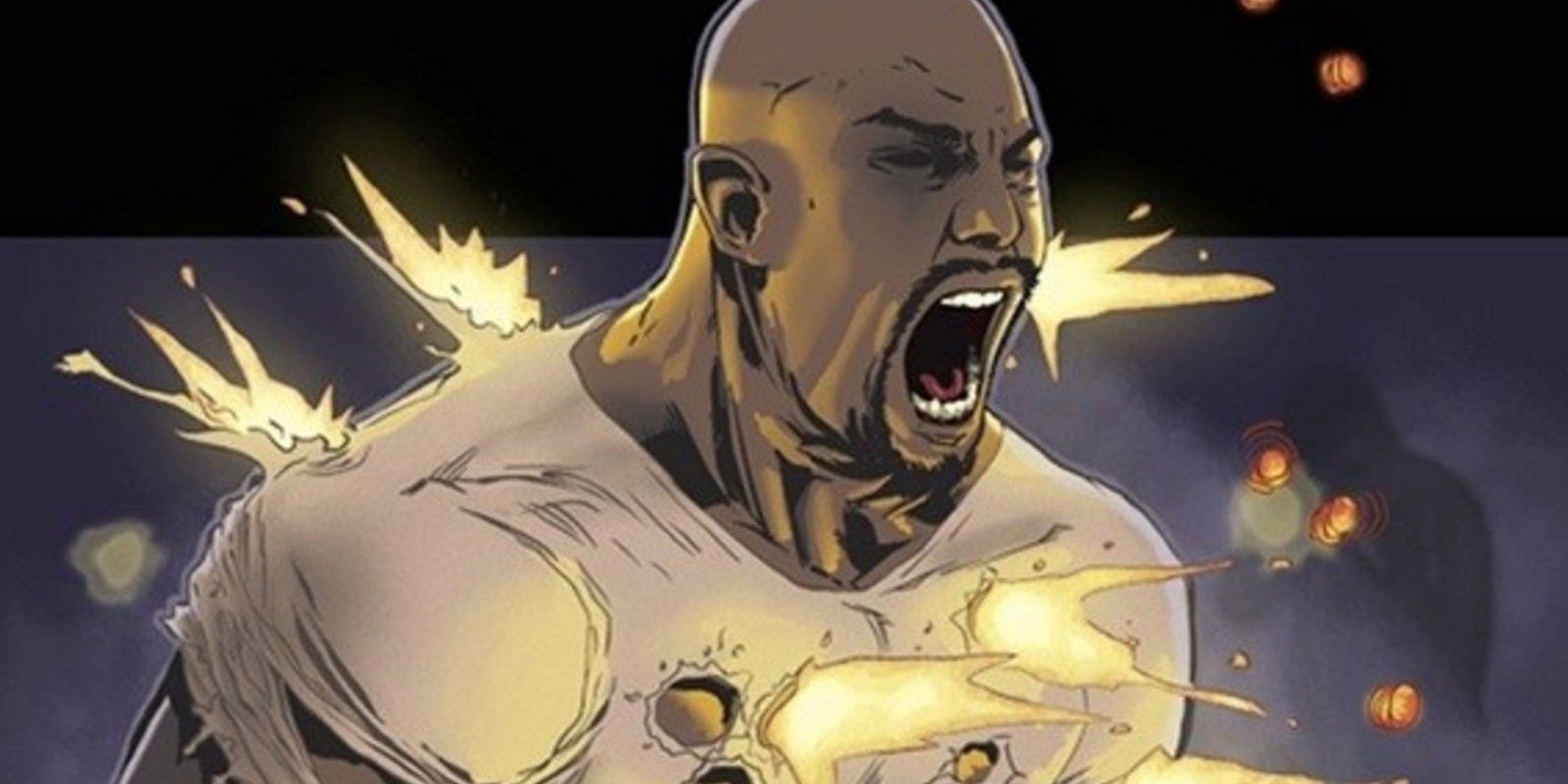 15 Superpowers You Didn't Know Luke Cage Had | ScreenRant