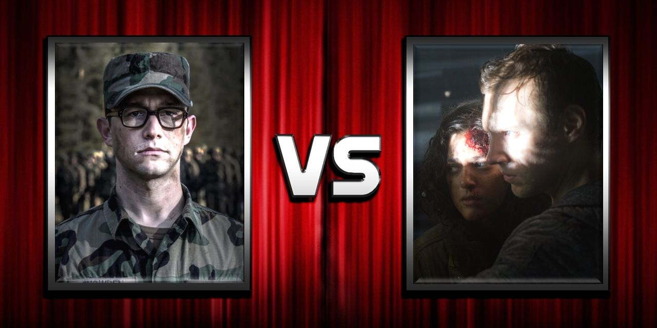 Box office prediction snowden vs blair witch screenrant - 2016 box office predictions ...
