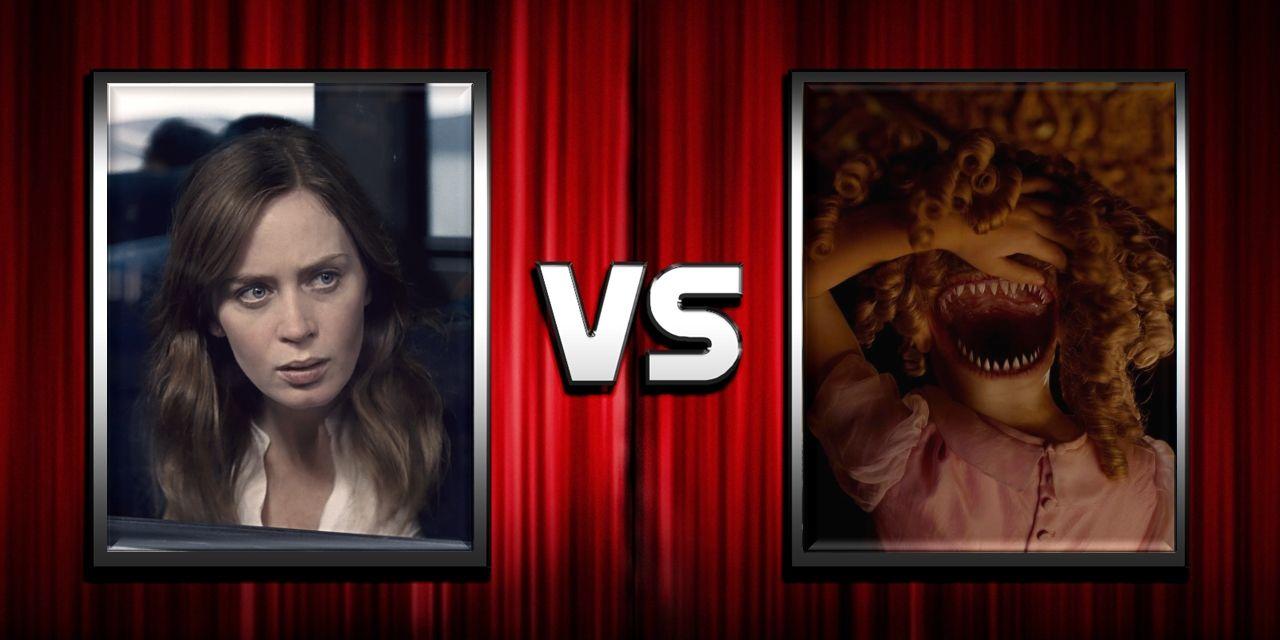 Box office prediction the girl on the train vs miss peregrine 39 s - 2016 box office predictions ...