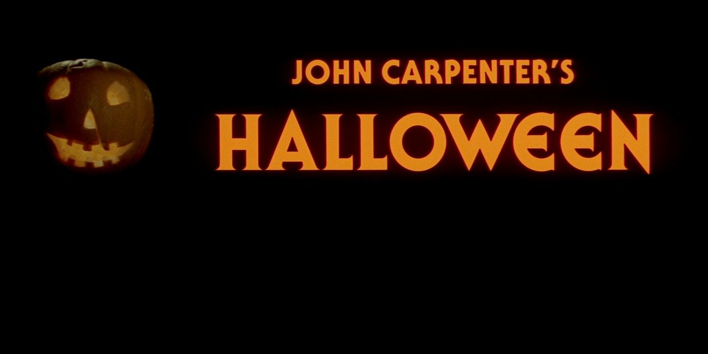Halloween 1978 Honest Trailer: Laurie Strode Up The Wrong House