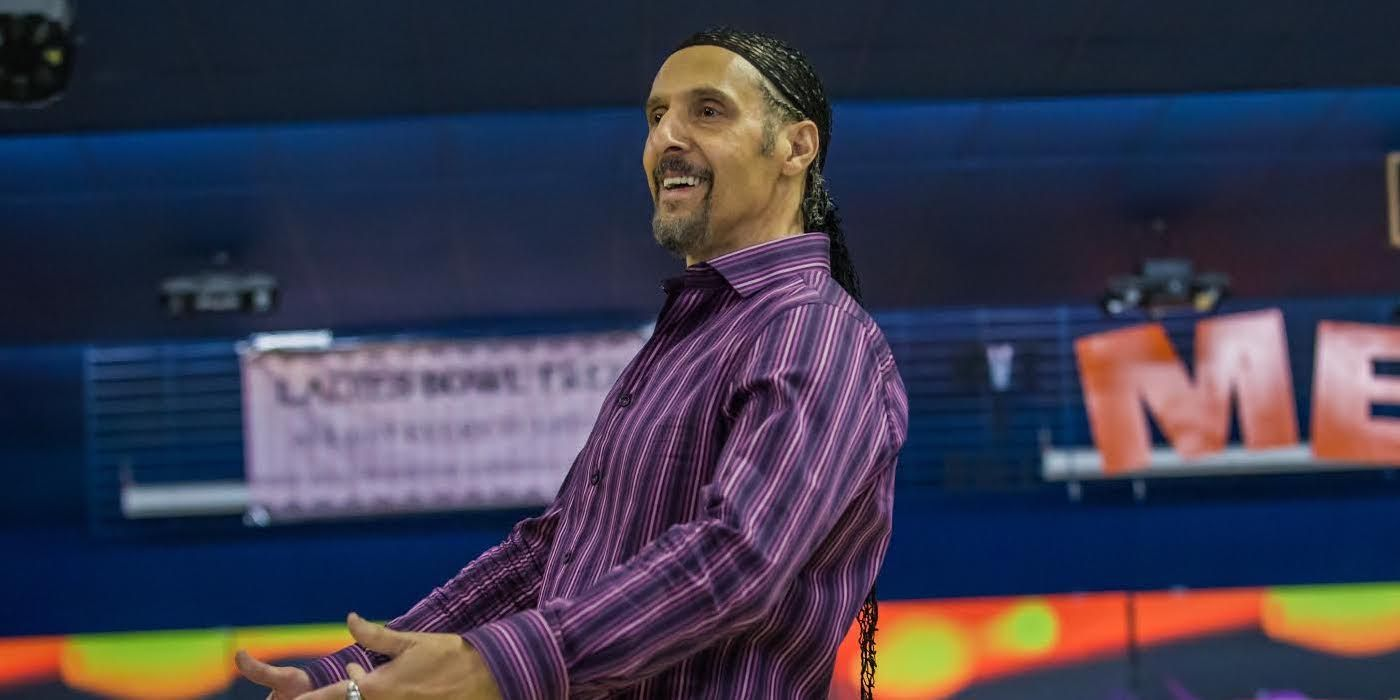 https://static2.srcdn.com/wordpress/wp-content/uploads/2016/10/john-turturro-going-places-jesus-big-lebowski.jpg