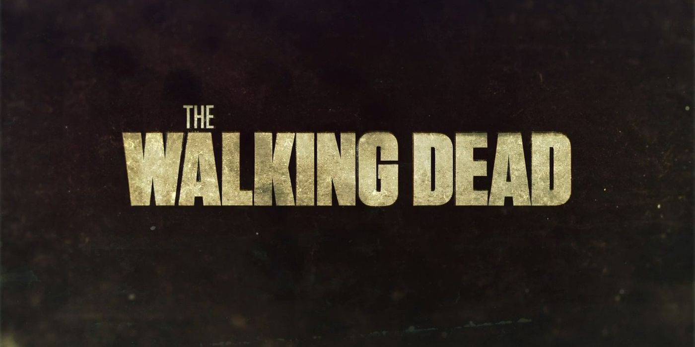 Walking Dead Season 10 Images Reveal First Look At New Characters