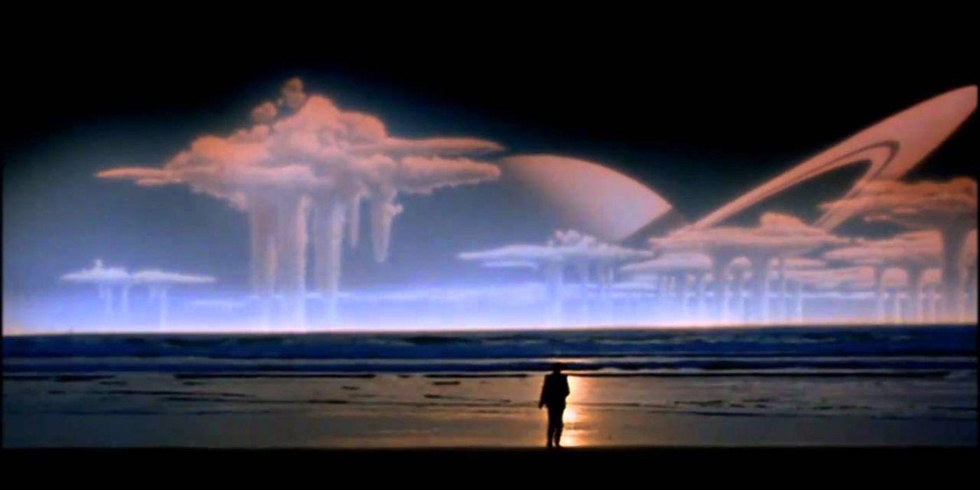 10 filmes de ficção científica brilhantes esquecidos para sua lista de filmes 5
