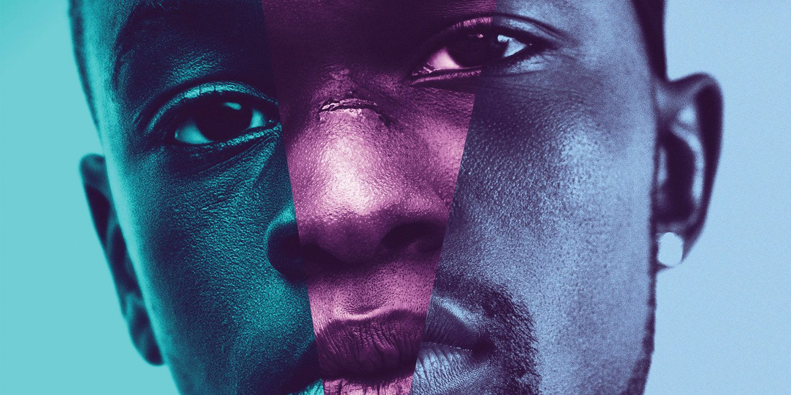Moonlight poster (cropped)
