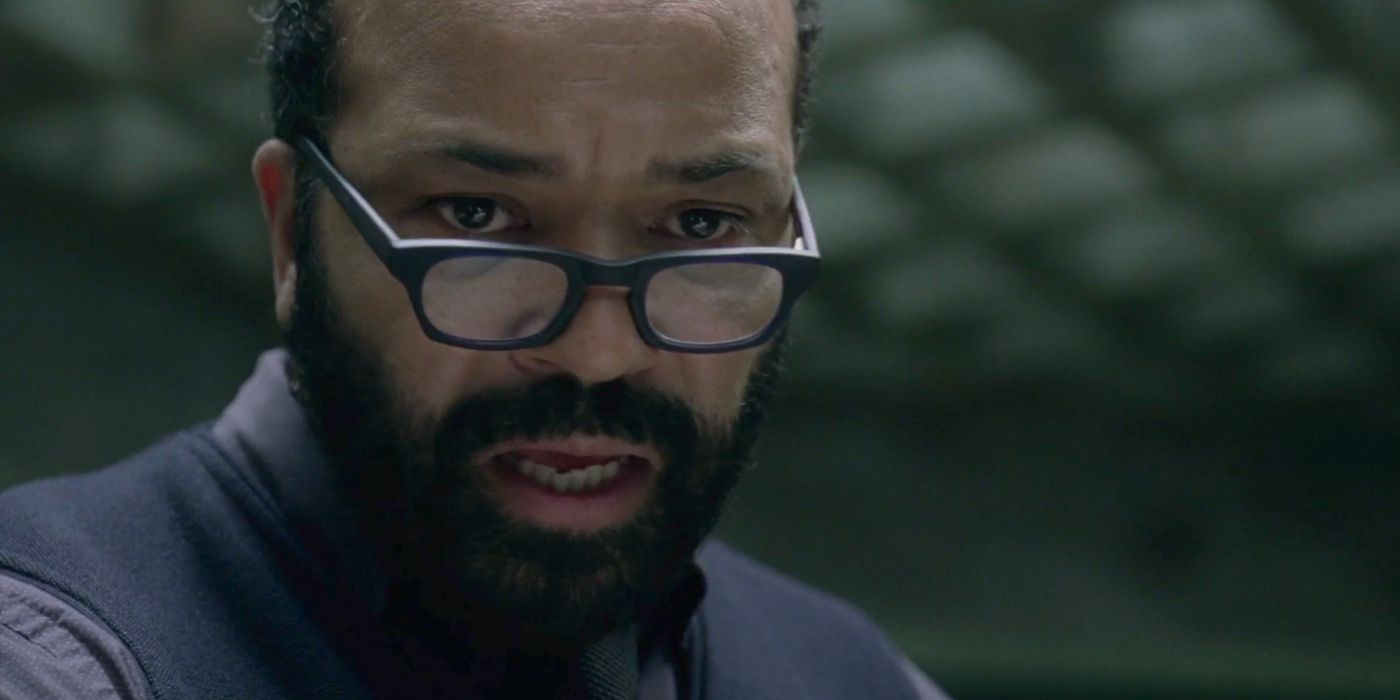 Westworld 4ª temporada produção pausada após teste positivo de COVID 1