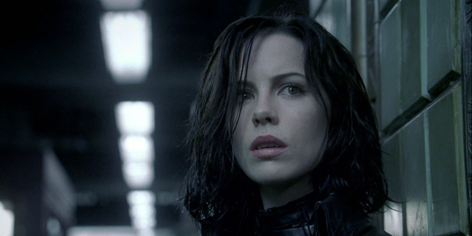 Underworld 15 Moments That Prove Its An Amazing Action Franchise