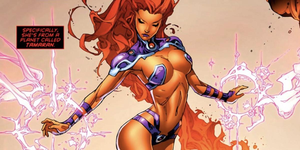 Sexy nude superhero costumes share