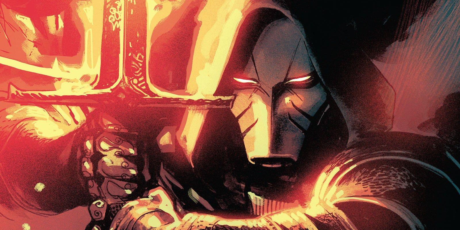 [Year of Evil] La chute des chauve-souris  Batman-Azrael-Detective-Comics