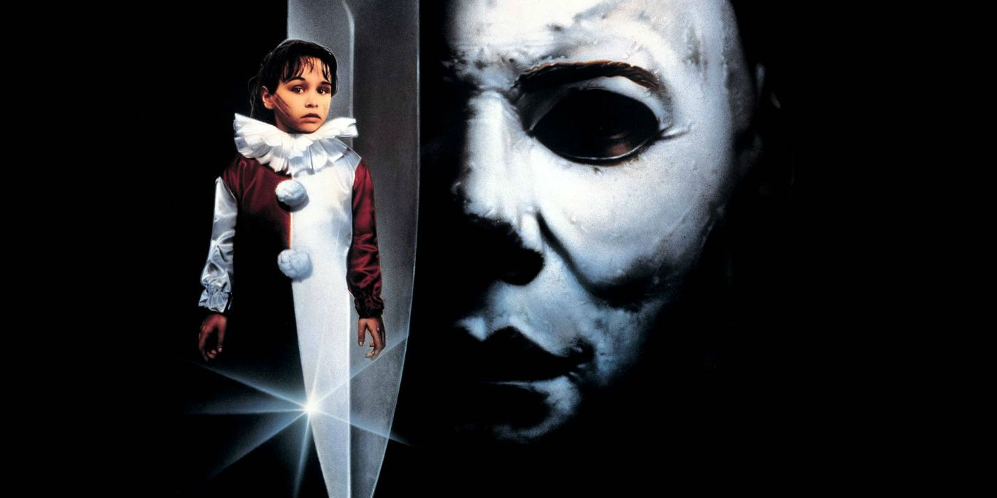 halloween reboot going back to basics | screenrant