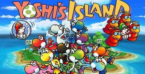 Header-Yoshis-Island-Full-Cast-Title-Scr