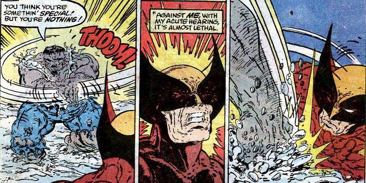 Hulk-Thunderclap-Wolverine.jpg?q=50&fit=