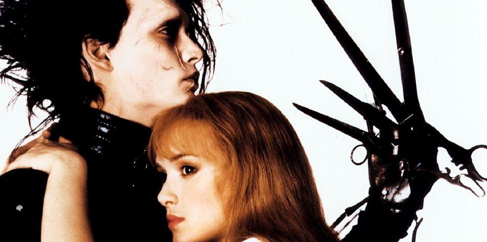 Johnny-Depp-in-Edward-Scissorhands.jpg?q