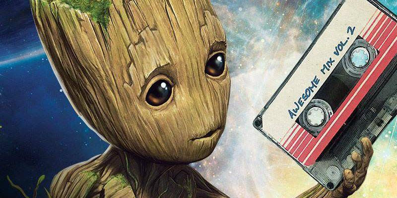 guardians of the galaxy vol 2 torrent