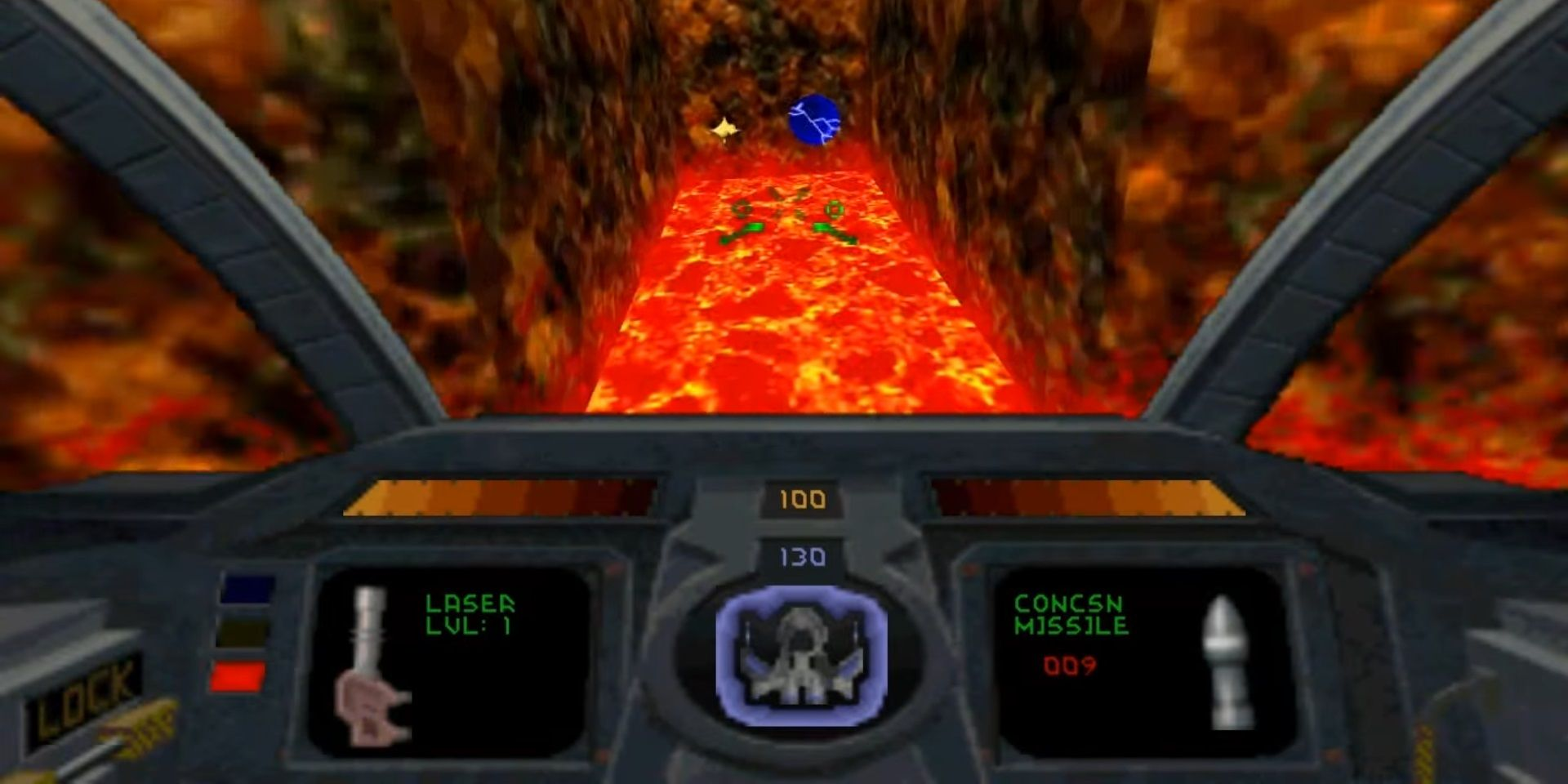15 Classic PC Games You've Played… But Can't Remember The Name Of