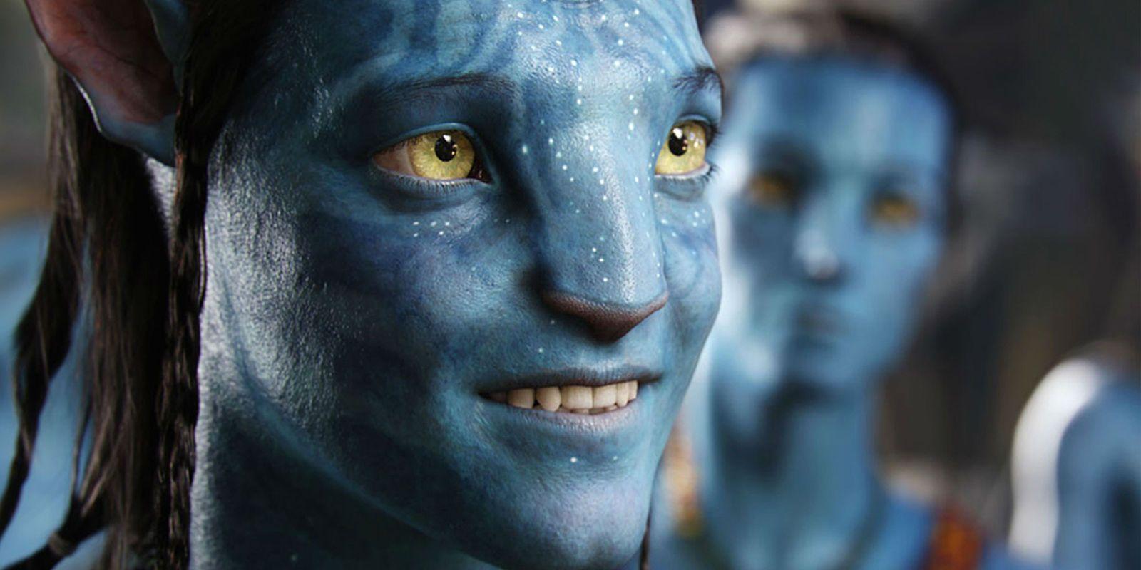 Avatar Sequels Get 2020s Release Dates | ScreenRant