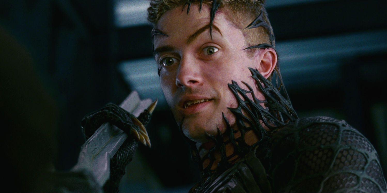 Venom And 9 Previous Movie Villains Who Should Return For MCU's Spider-Man 3