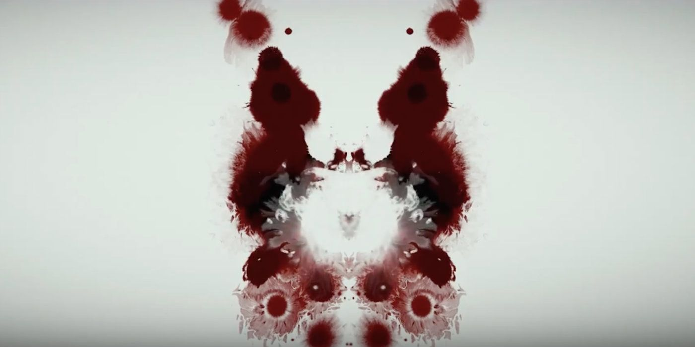 Netflix and David Fincher's Mindhunter Series Gets a Teaser