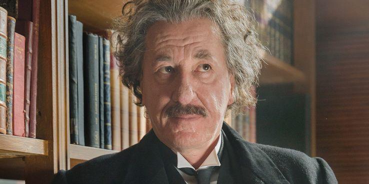 Genius Season 3 About Mary Shelley | Screen Rant