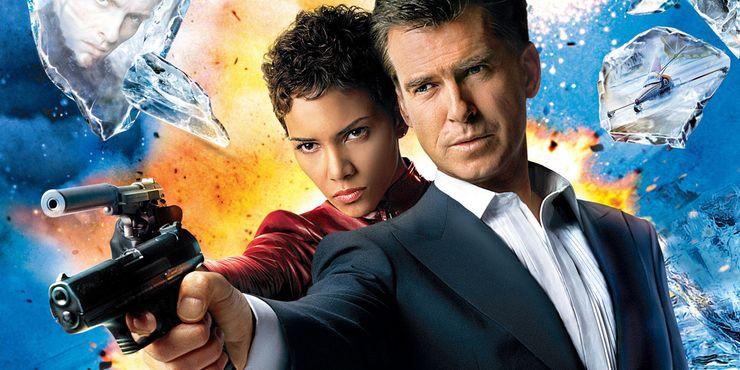 Os 5 melhores (e os 5 piores) filmes de ação dos anos 2000 10