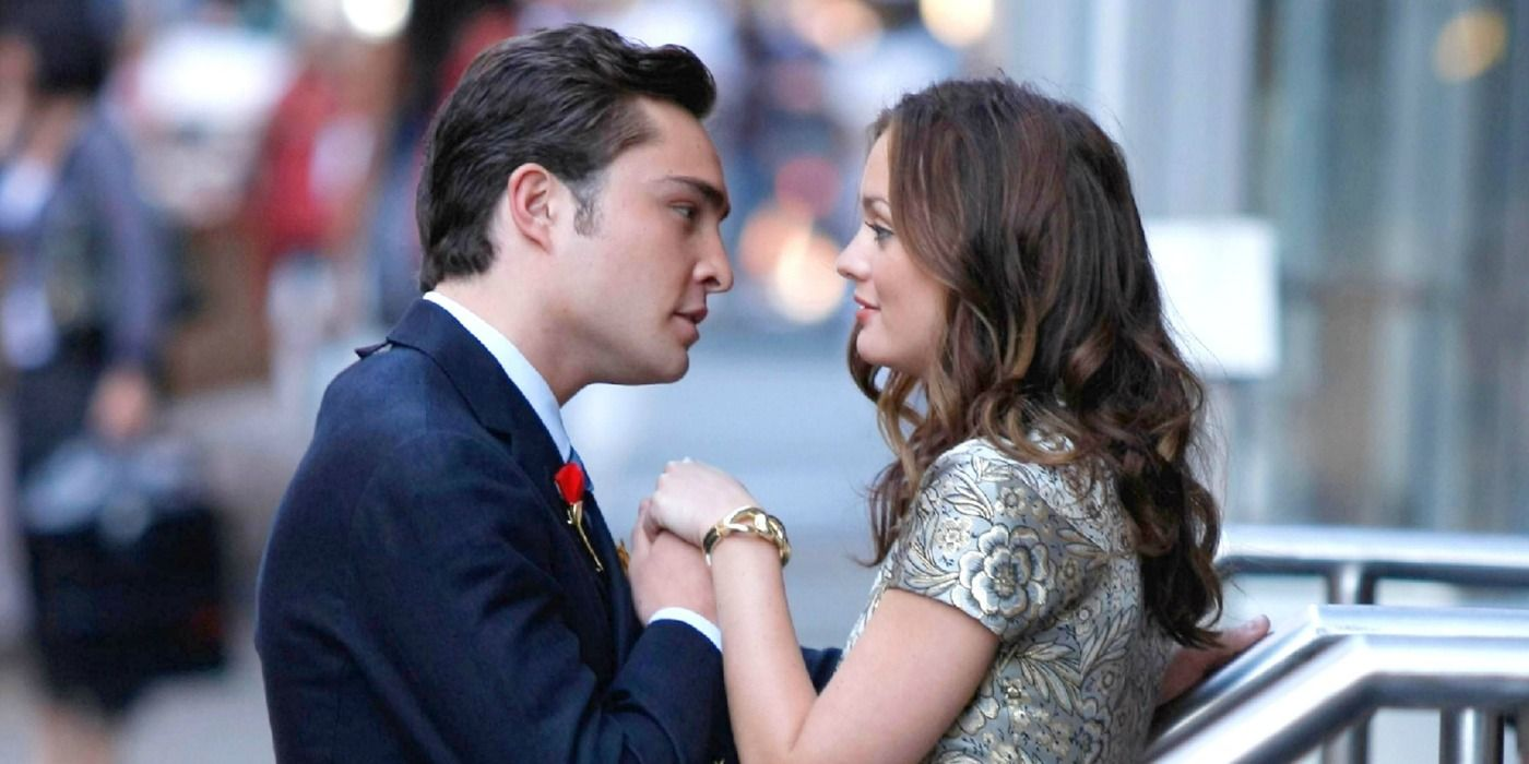 chuck and blair season 5