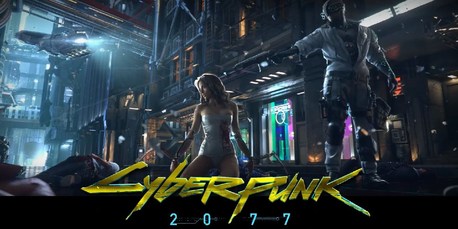 Cyberpunk-2077-Trailer-Wallpaper.jpg