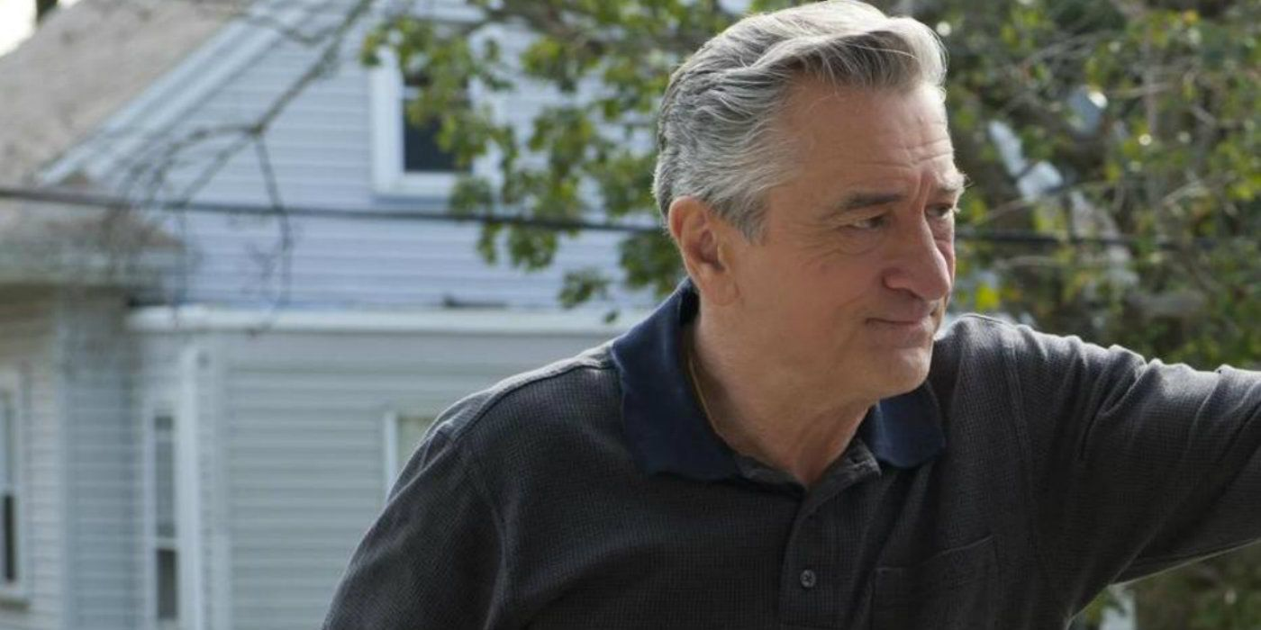 Robert De Niro's 10 Best Movies (According To Metacritic)