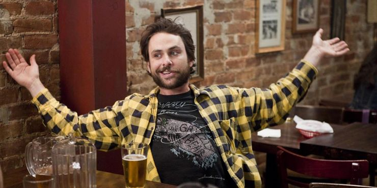 It\'s Always Sunny: 10 Best Charlie Kelly Quotes   ScreenRant