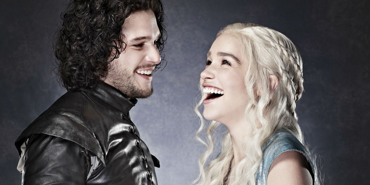 Game of thrones daenerys brother commit
