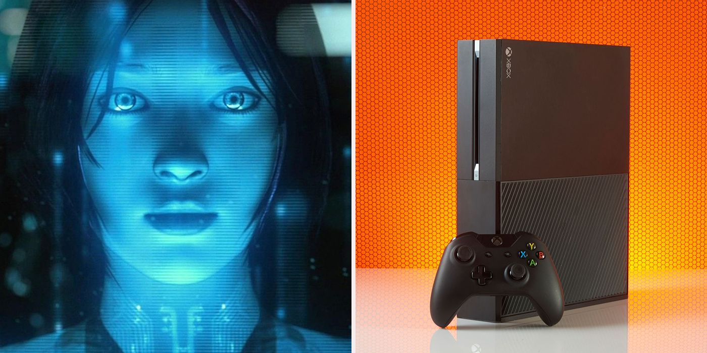Hidden Features That Your Xbox One Can Do Screenrant