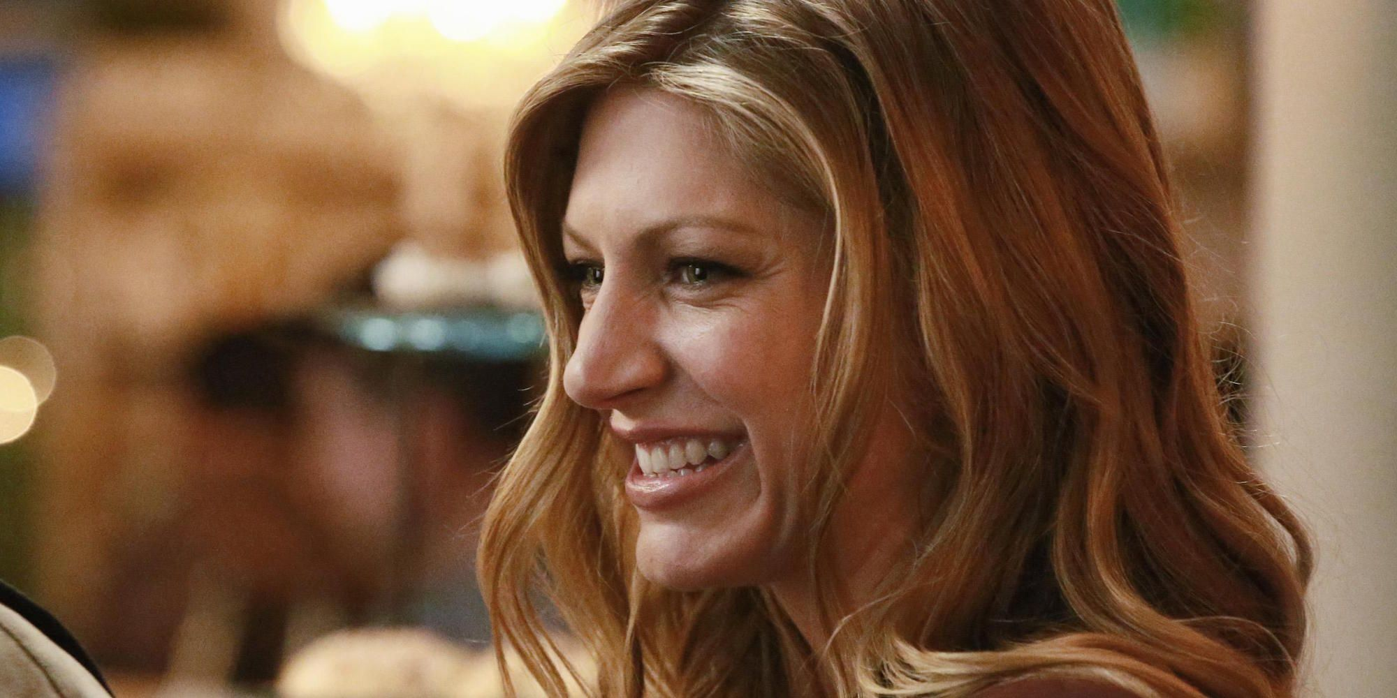 picture Jes Macallan