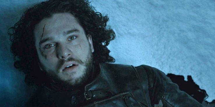 Game of Thrones/HBO/Reprodução