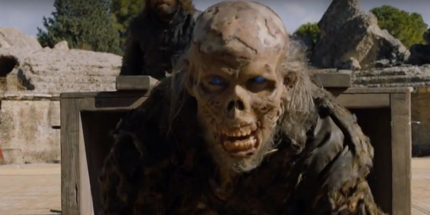 game of thrones finale - photo #30