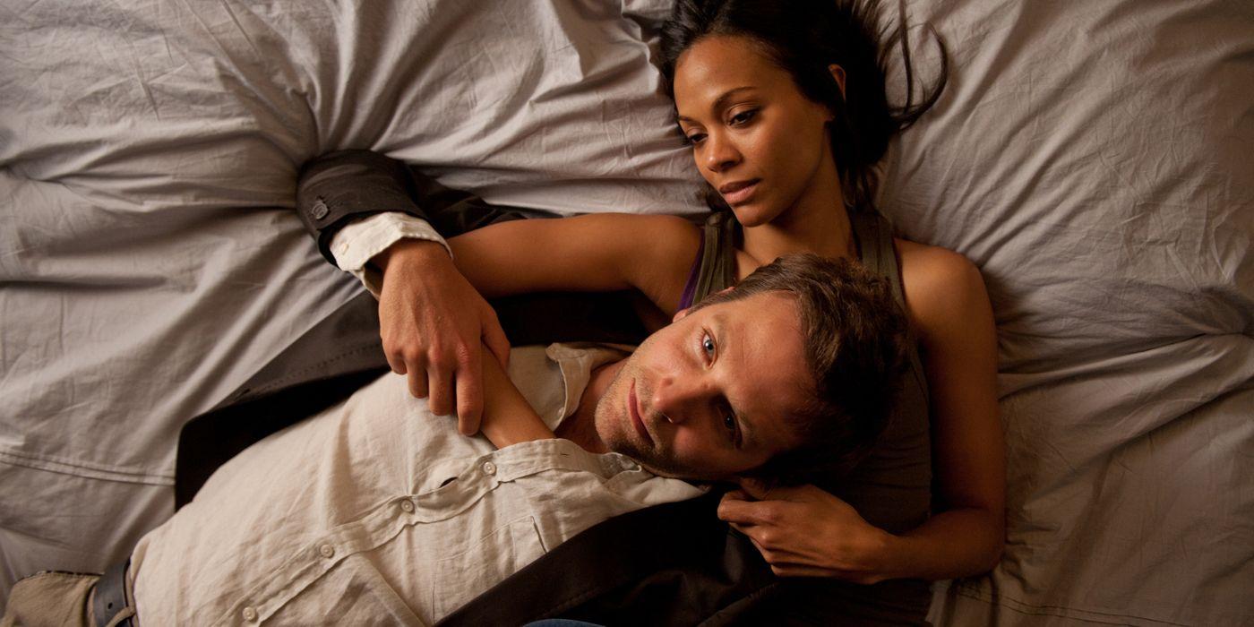 8 Bradley Cooper Produced Movies, Ranked According To IMDB