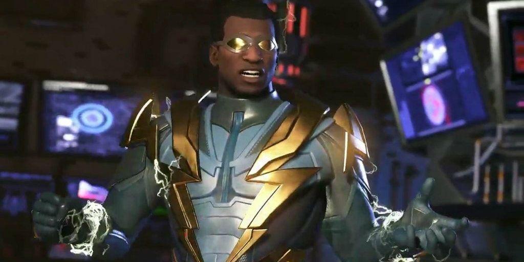 Injustice-2-Black-Lightning.jpg