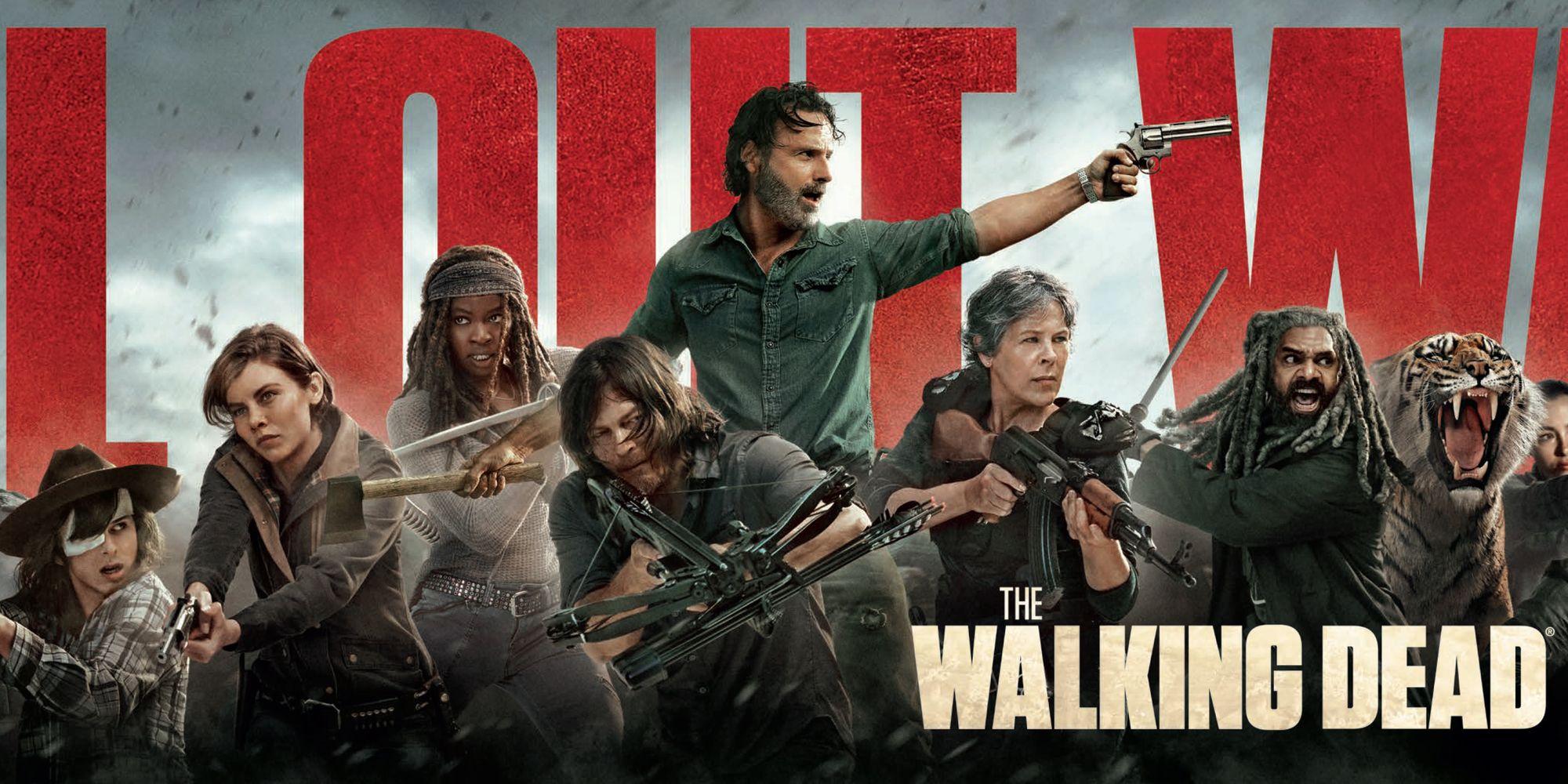 The.Walking.Dead.S01.Season.1.Complete[XWRteam] (download ...