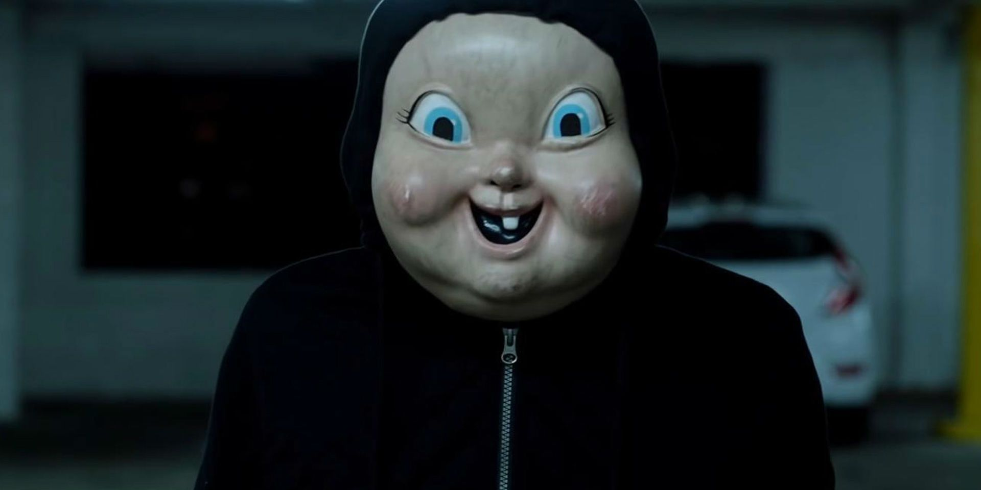 Happy Death Day 2 Trailer to Debut With Halloween in Theaters