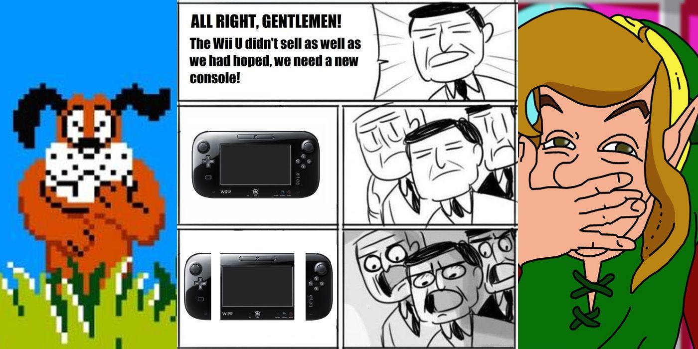 Nintendo-LOL.jpg