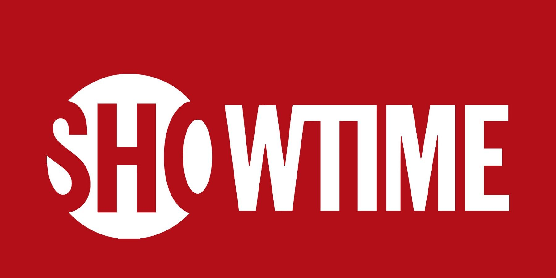 JJ Abrams está produzindo documentários de OVNIs para o Showtime 1