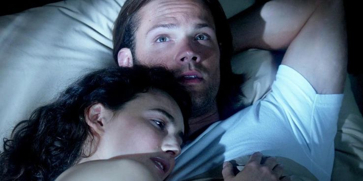 10 Supernatural Fan Theories That Are Too Good To Be True