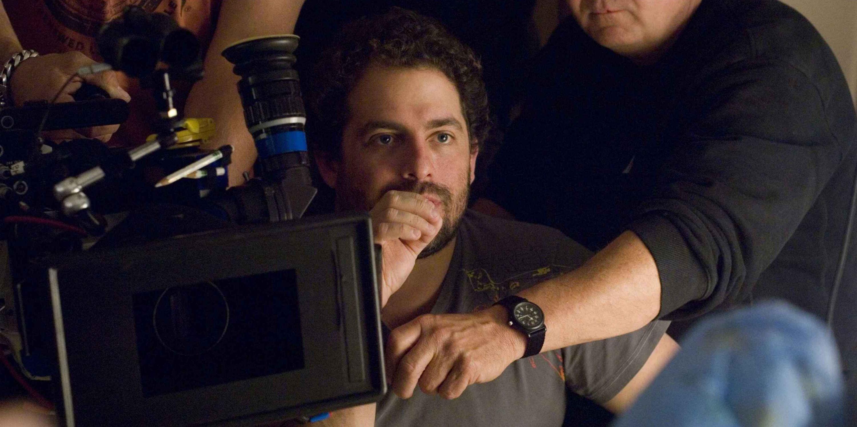 Brett Ratner Abandons Lawsuit Against Sexual Assault Accusers