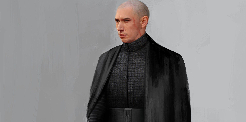 Episode IX CRACK spoiler discussion thread - Page 20 Bald-Kylo-Ren-in-Star-Wars-The-Last-Jedi-Art-Header