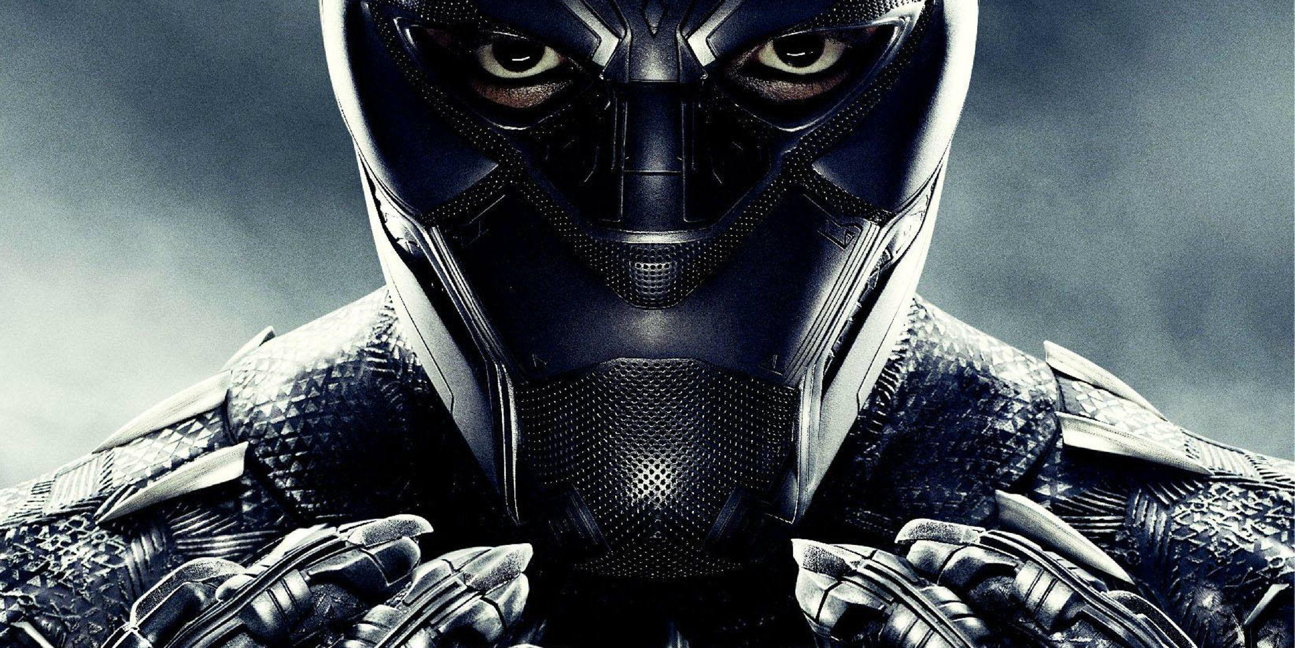 Comics Conversations: Why the MCU needs Black Panther