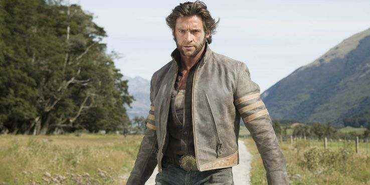 Daredevil Season 3 Ending: Doctor Oyama Can Bring Wolverine To MCU