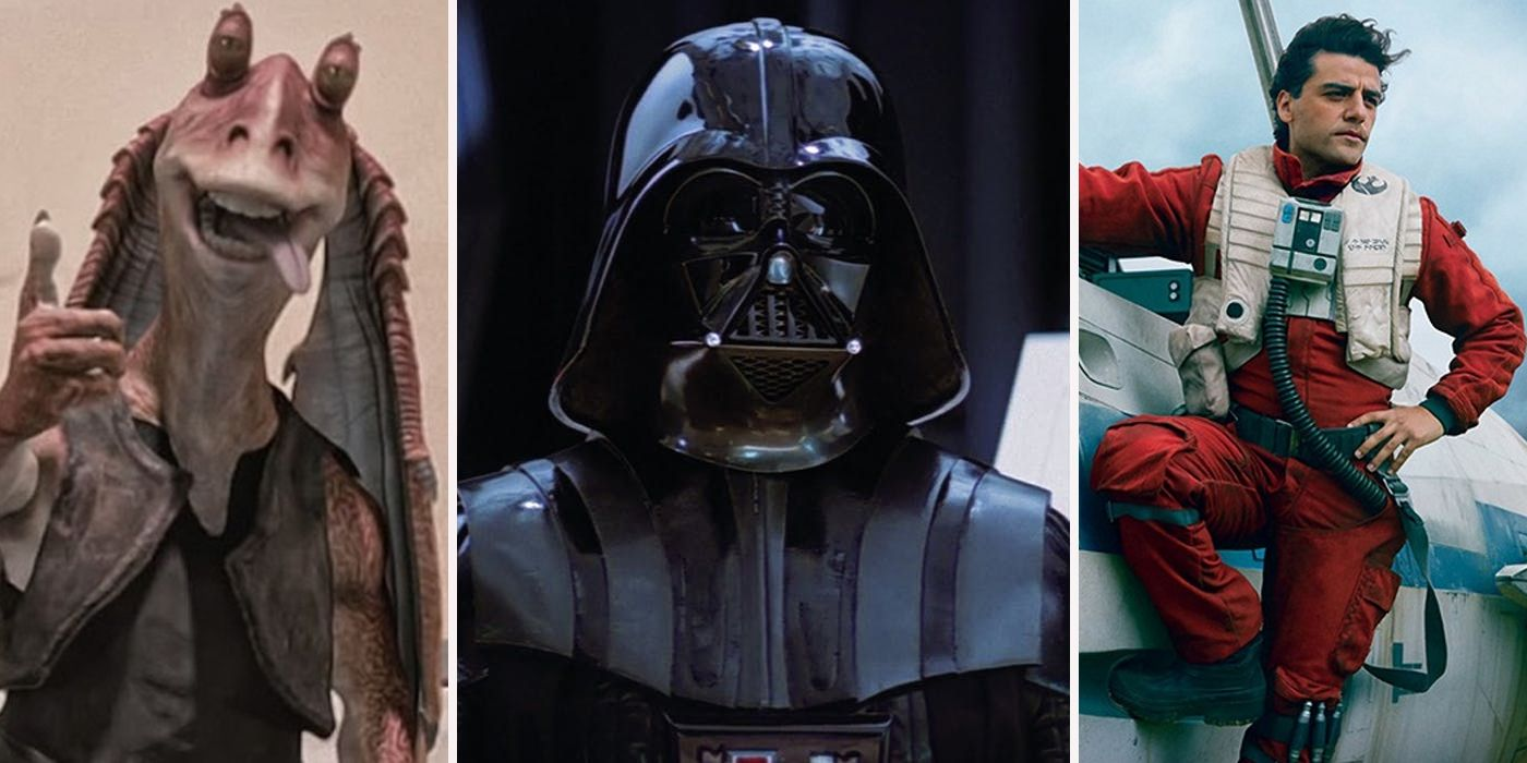 couples-sex-girl-in-star-wars-outfit-fuckstures-fonda-naked