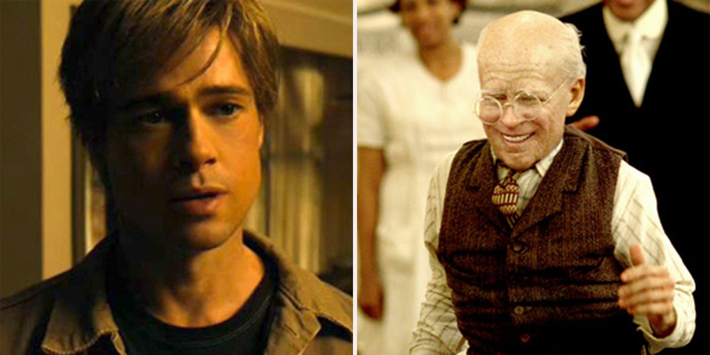10 Worst Reviewed Best Picture Nominees In The Last 20 Years