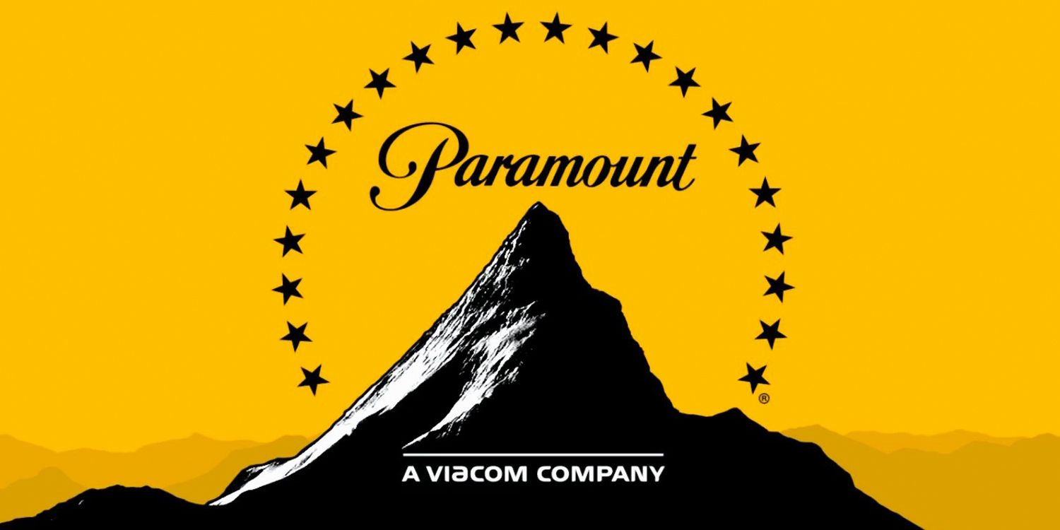 How The Paramount Pictures Logo Was Created | ScreenRant